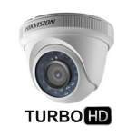 Camere Turbo HD