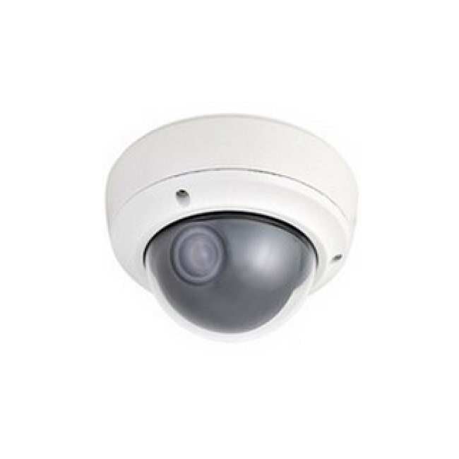 Dome supraveghere exterior Hikvision VD 101HB36