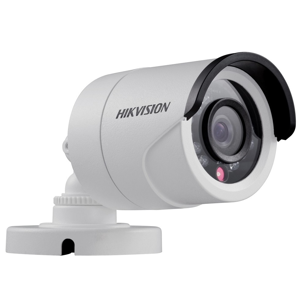 Camera ANALOGICA all-in-one HikVision DS-2CE15A2P-IR
