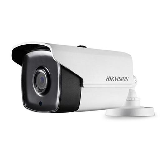 Camera bullet Turbo HD / Analogica Hikvision DS-2CE16C0T-IT5F 1MP, 3.6mm, Smart IR 80m, IP66