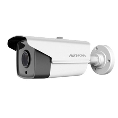 Camera TurboHD Hikvision DS-2CE16D0T-IT3 2MP, IR 40m, IP66, 2.8mm