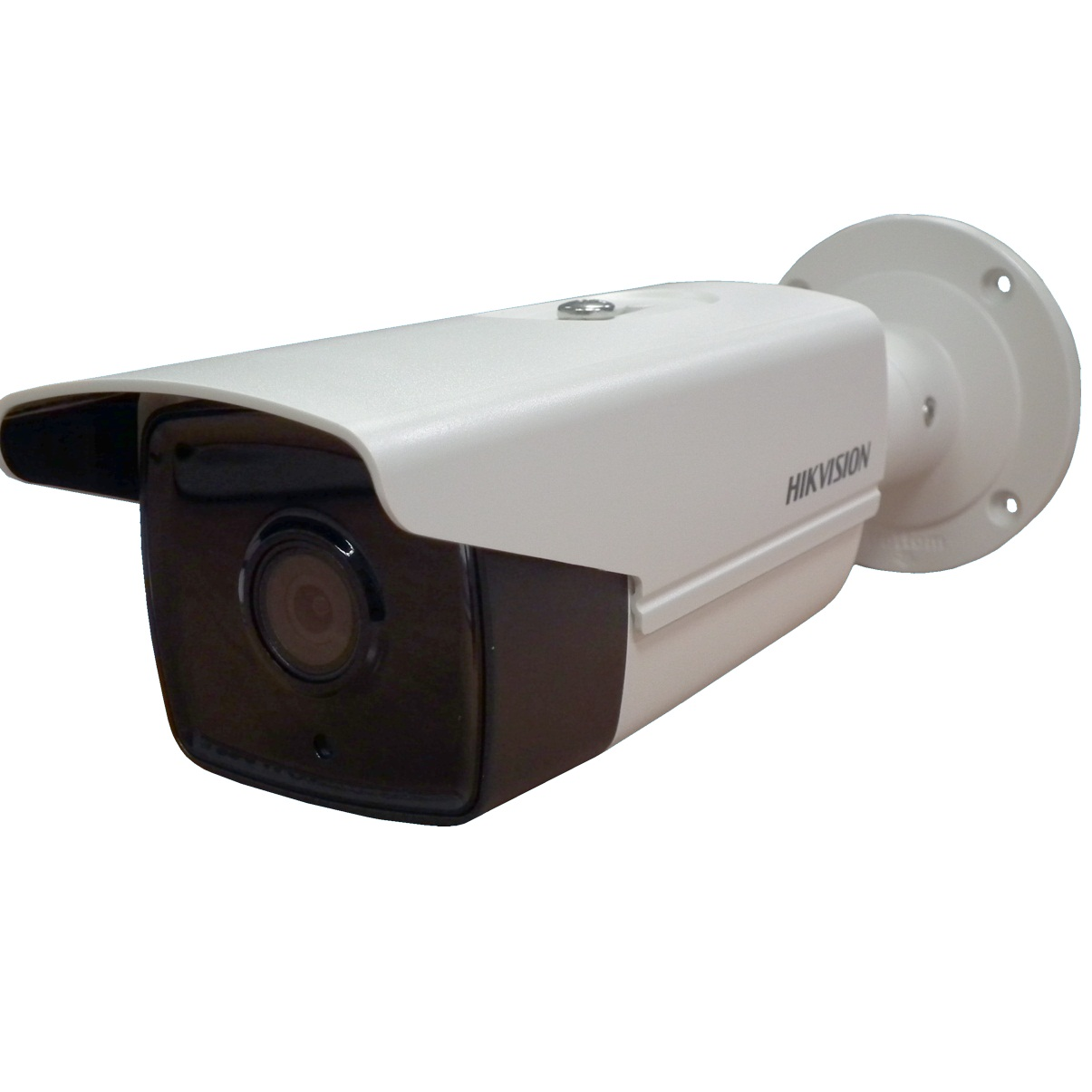 Camera Turbo HD 1080p IR 40m 3.6mm Hikvision DS-2CE16D1T-IT3