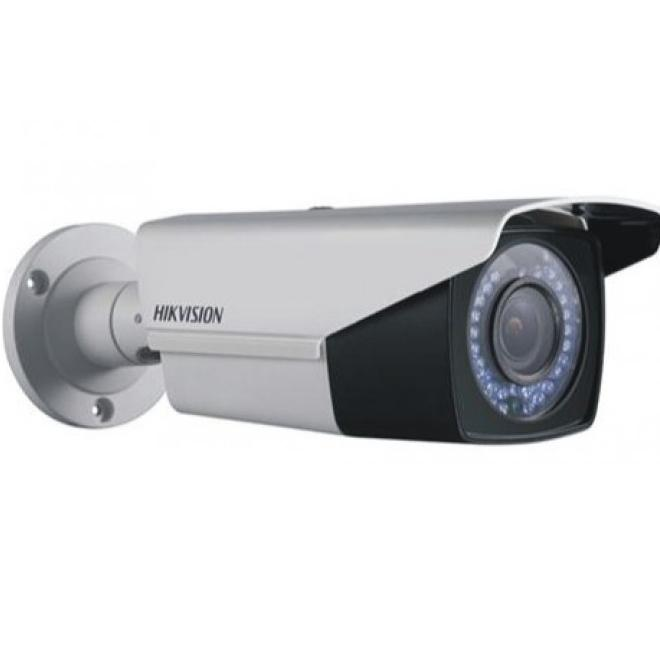 Camera Turbo HD 1080p si IR 40m Hikvision DS-2CE16D5T-AIR3ZH 2.8-12mm