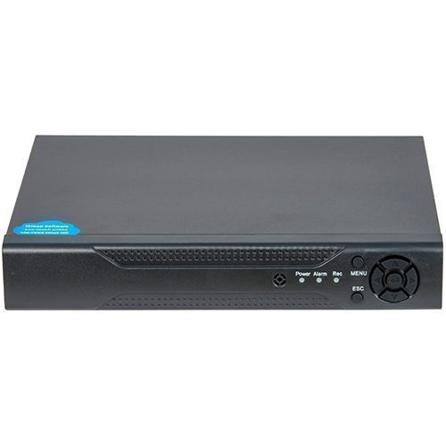 DVR Digital Video Recorder Guard View GHD-2082TMHV3.P, Hibrid (AHD/IP/CVBS), 8 canale