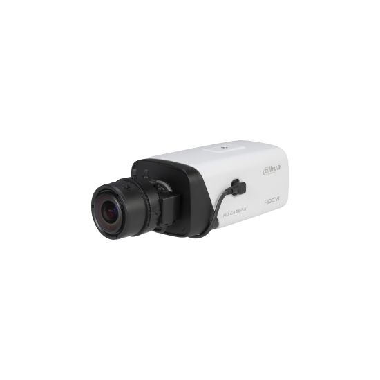 Camera box HDCVI Dahua HAC-HF3231E-T 2MP, WDR 120dB, 3D-DNR, tehnologie Starlight