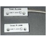 Contact magnetic Tane Alarms MET 200