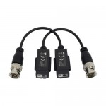 Video balun pasiv HD Hikvision DS-1H18S-E - pret pe set