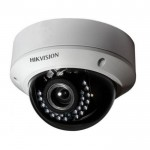 Camera IP dome Hikvision DS-2CD2720F-I