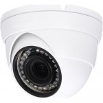 Camera dome 4 in 1, 2MP 1080P, CMOS Sony 1/2.9