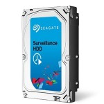 HDD 8 TB SATA, Seagate HDD 8 T SEA