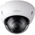 Camera IP Dahua IPC-HDW2200R-Z dome de exterior, 1080p, IR 60m, 2.7-12mm zoom motorizat