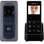 Kit Videointerfon Wireless OPTEX-IVP-DH-Kit iVision