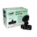 DVR auto PNI Voyager S3 full HD 1080p
