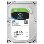 HDD 1 TB Seagate SkyHawk Video ST1000VX005