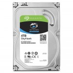 HDD 4 TB Seagate SkyHawk Video ST4000VX007
