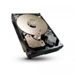HDD 6 TB Seagate Video 3.5
