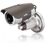 Camera all-in-one de exterior, IR 20m VISION VN60S-VFIR49