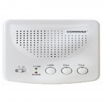 Interfon de birou fara fir Intercom WI-2B