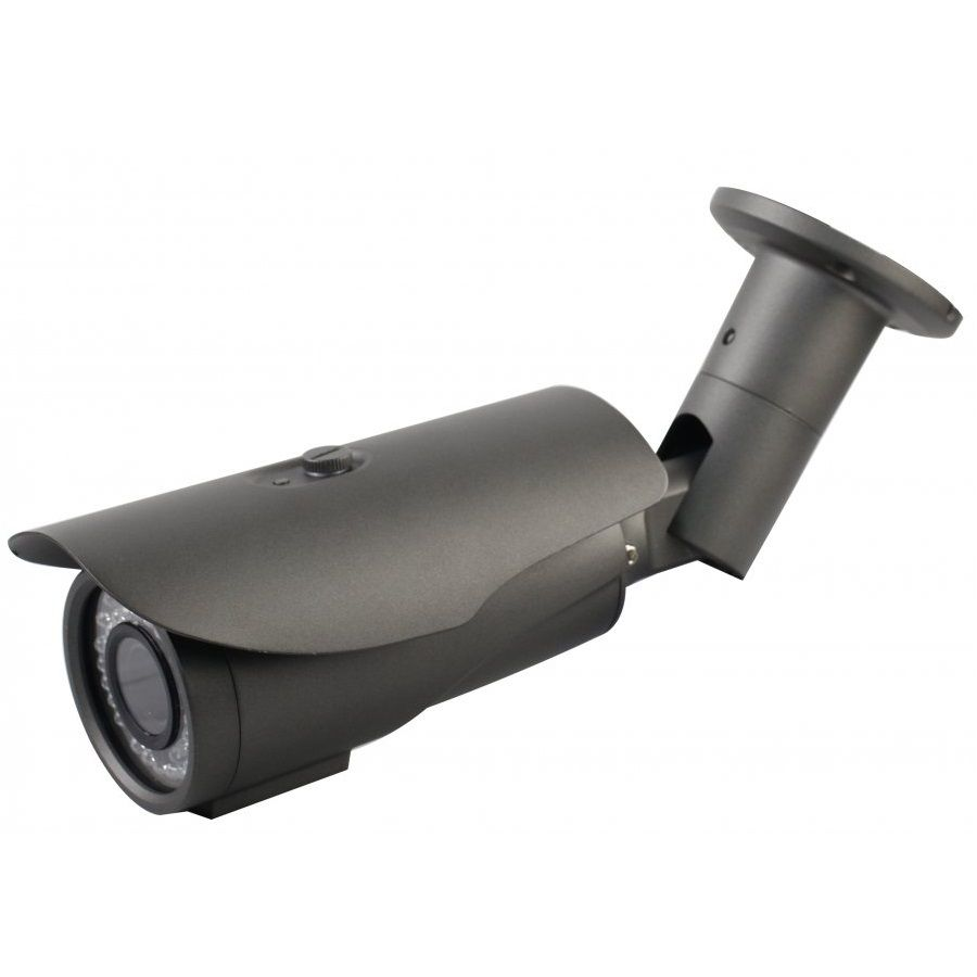 Camera all-in-one de exterior, IR 30m Vidy V-IRN4