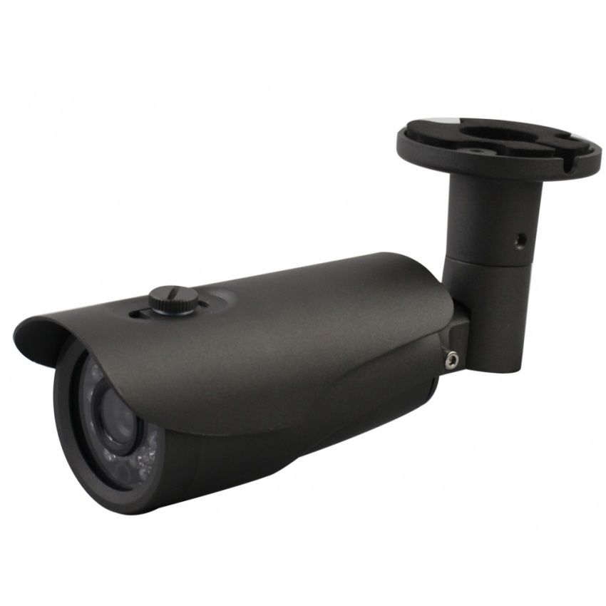 Camera all-in-one de exterior, IR 20m VIGILIO VG-AFIR3H-B